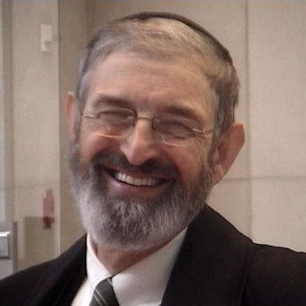 Bernard Plagman, Partner