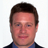 Mark Abramson, Principal Advisor