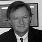 Alex Berson, Co-founder