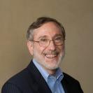 Charles Popper, Partner/CEO