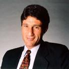 Steven Abraham, Managing Principal, TechPar Group West