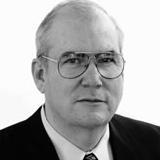 John Singel, Principal Advisor