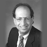 Michael Katz, Principal Advisor