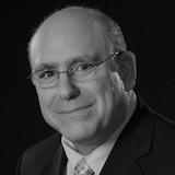Bart Lewin, Principal Advisor