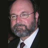 John Kneiling, Principal Advisor