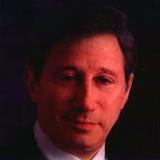 Jonathan Harris, Principal Advisor