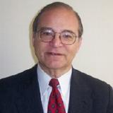 Robert S. Mankin, Principal Advisor