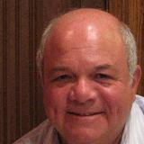 Mel Epstein, Principal Advisor