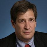 Michael C. Stiglianese, Principal