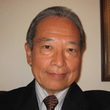 Harry Sakamaki, Principal Advisor
