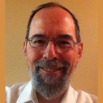 Stanley Stern, Managing Principal, Regulatory & Compliance