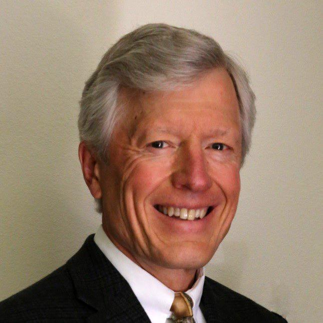 John Zakrasek, Principal Advisor