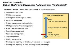 project-governance-services-1