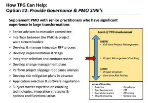 project-governance-services-2