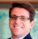 Michael Maffattone, Principal Advisor