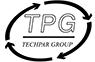 TechPar Group
