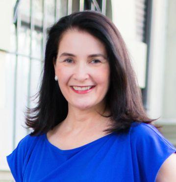 Cindy Williams, Principal