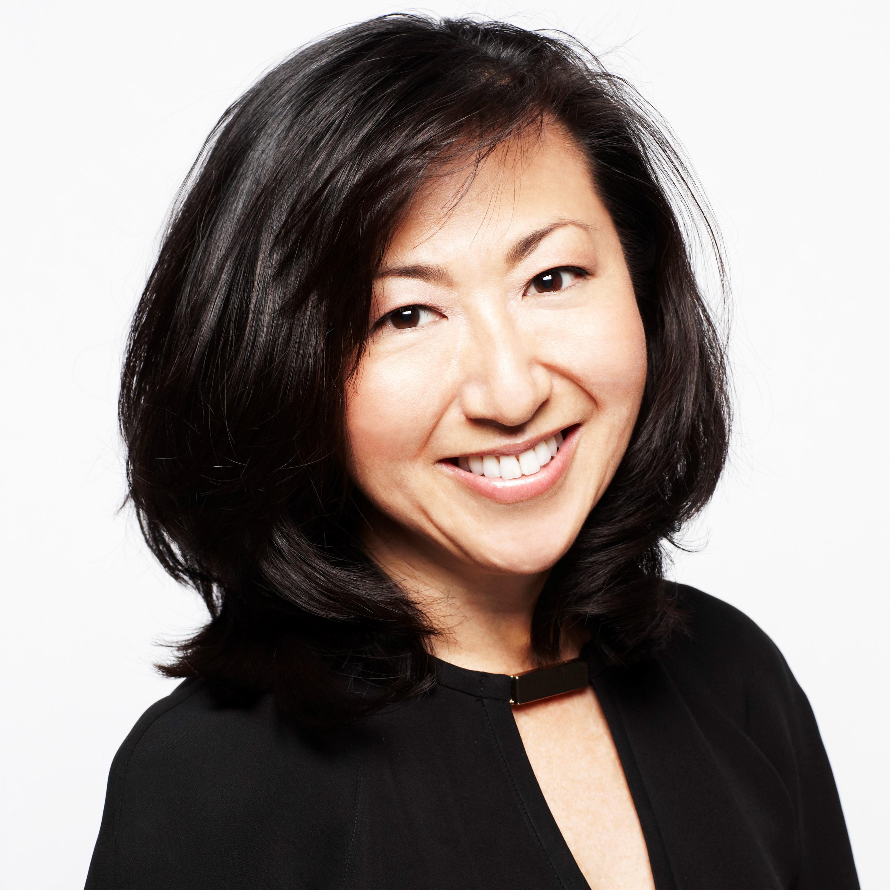 Rora Tanaka, Principal Advisor
