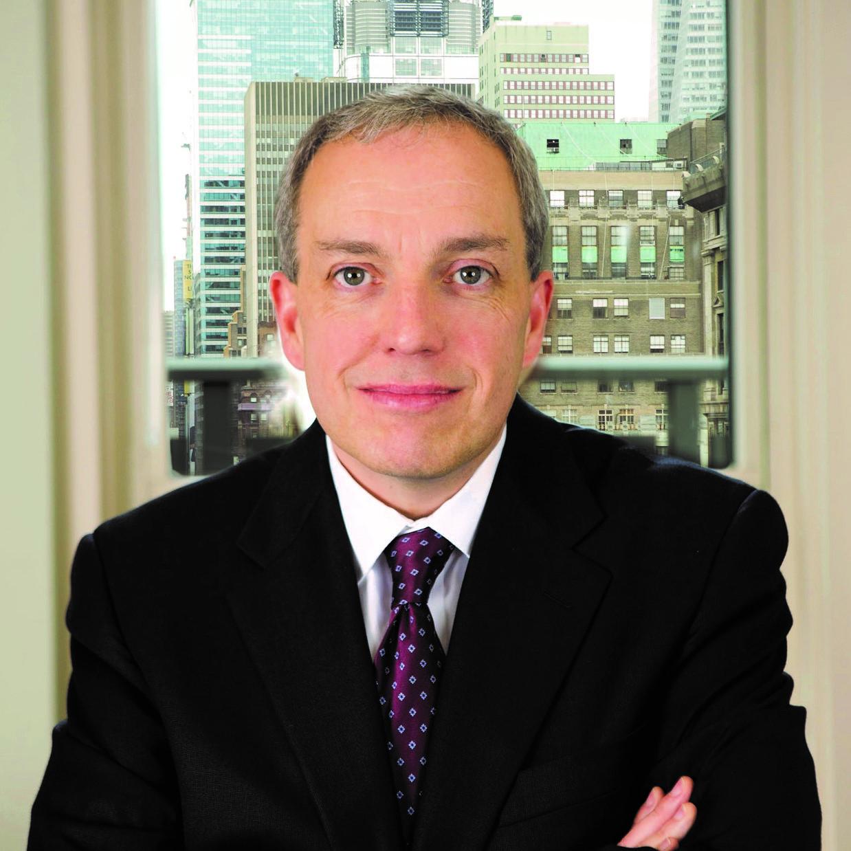 Bob Trojan, Principal
