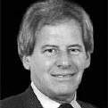 Larry Maisel, Principal Advisor