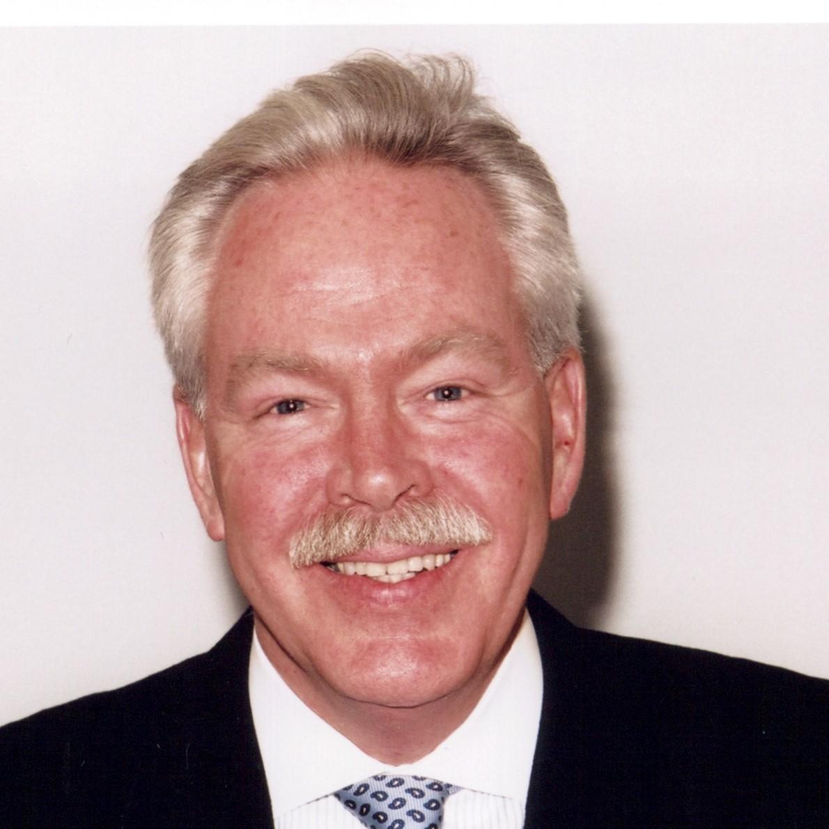Kent Lorentzen, Principal