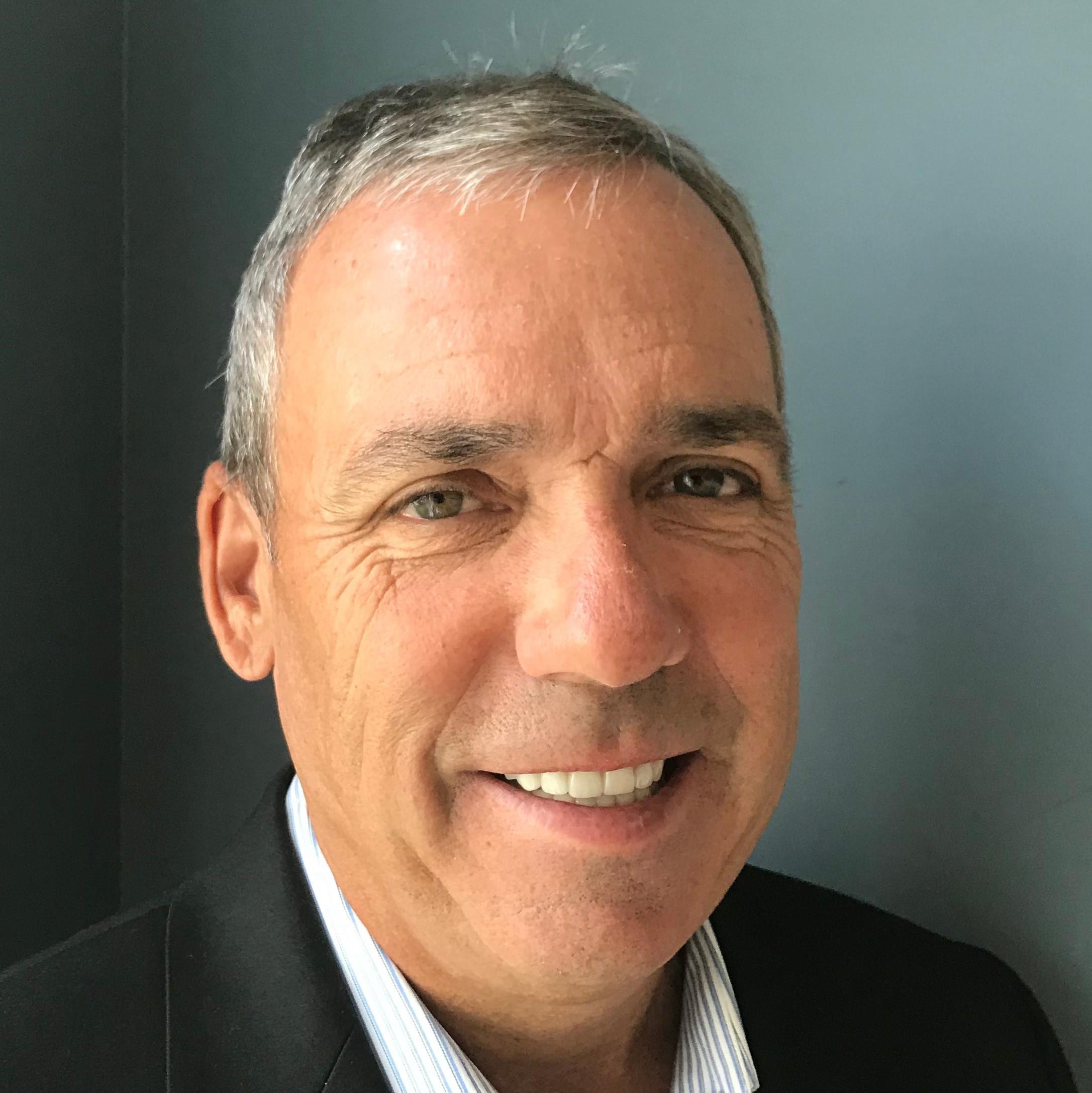 Dan Nellius, Principal Advisor
