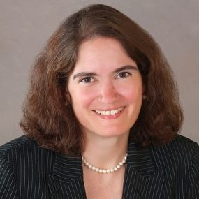 Donna Howe, Principal