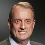 Hank Leingang, Principal