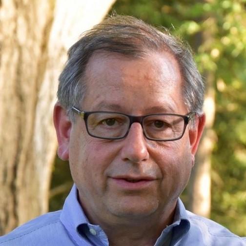 Bob Heuman, Principal