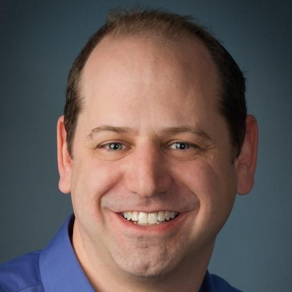 Ari Neugroschl, Principal
