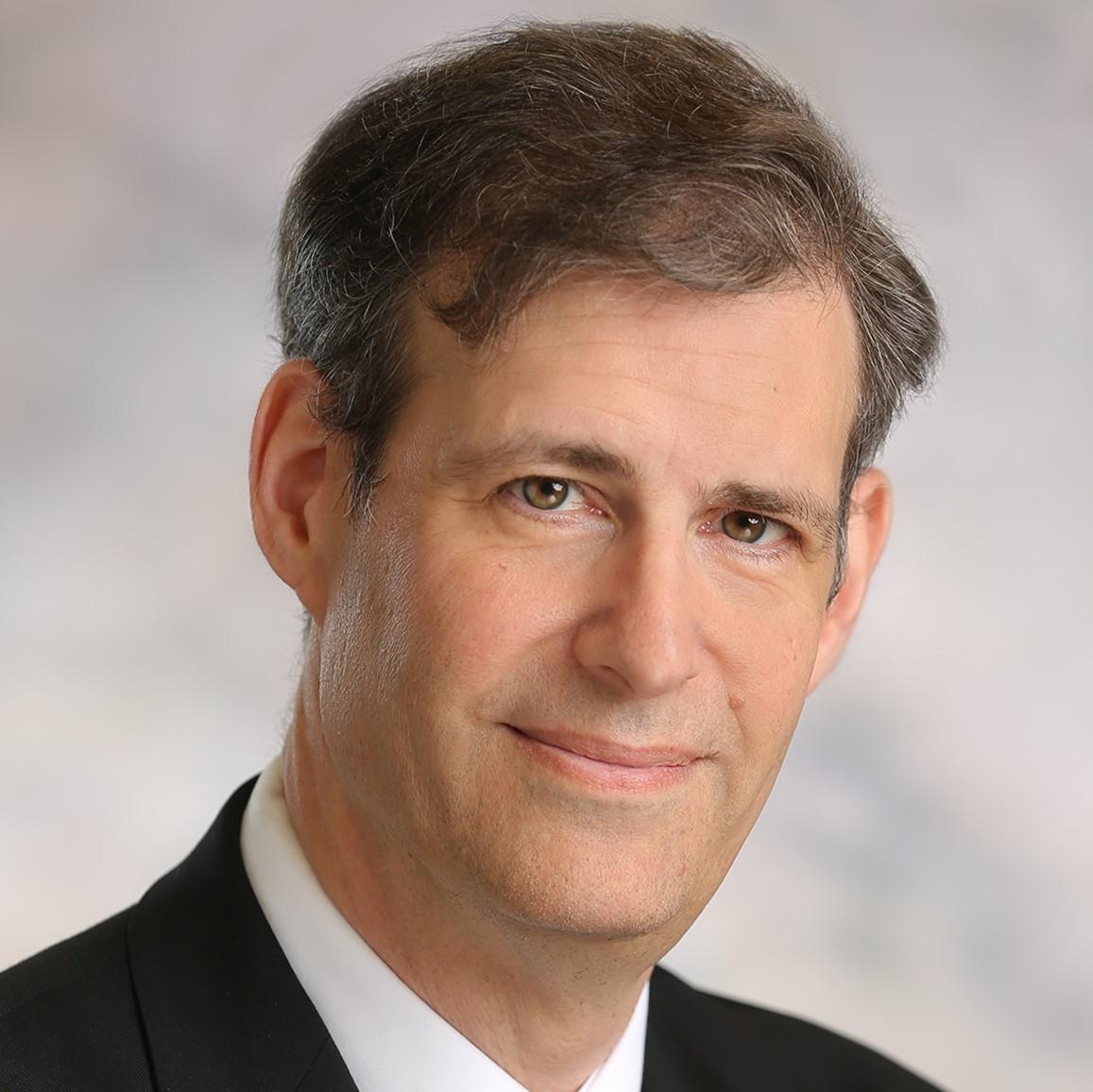Xev Gittler, Principal