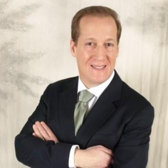Stuart Werner, Principal