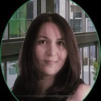 Tammy Prizant, Principal