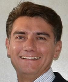 Manuel Barroso, Principal