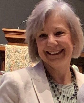 Marianne Leone, Principal