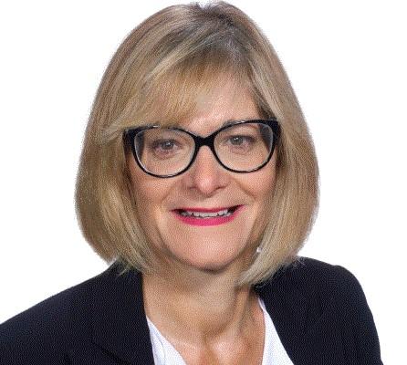 Barbara D. Kissner, Principal