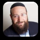 Yosef Levine, Principal