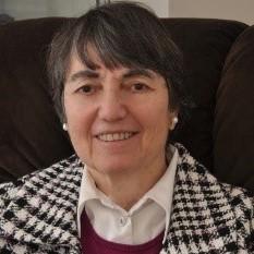 Aviva Halpert, Principal